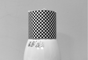 MDPI - System kontroli jakości butelek w przemyśle spożywczym