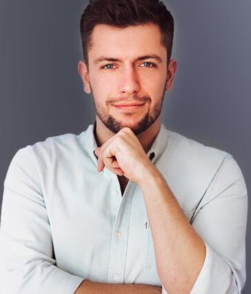 Jakub Remiszewski