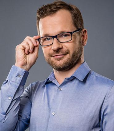 Marcin Malesa