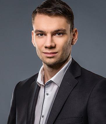 Michał Kocon