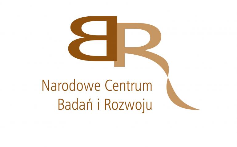 Kolejny grant z NCBR