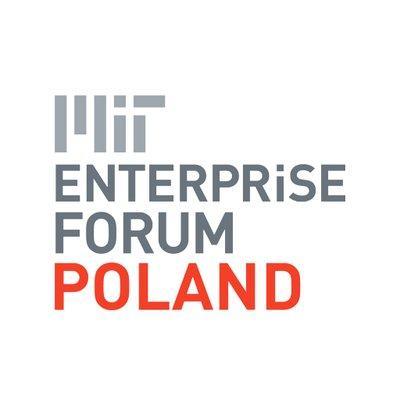 Ukończenie programu akceleracyjnego MIT Enterprise Forum